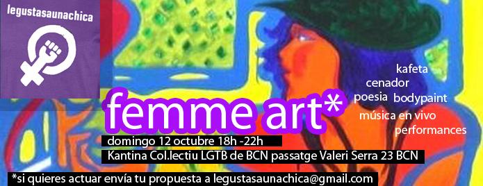 00-femme-art-kafeta-colectiu-12-octubre