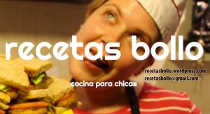 01-img-recetas-bollo-legustasaunchica-paraypormujeres