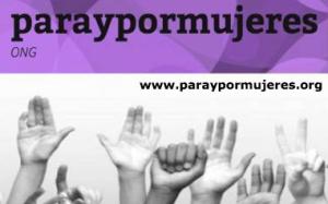 02-img-ong-legustasaunachica-paraypormujeres