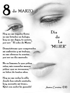 03-poesia-escritura-paraypormujeres