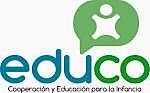 colabora con www.educo.org