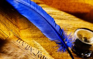 escritura-paraypormujeres