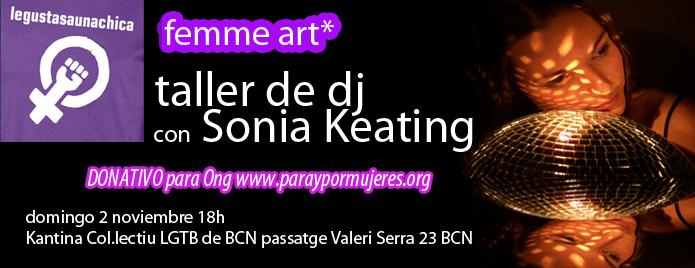 00-femme-art-taller-dj-sonia-keating
