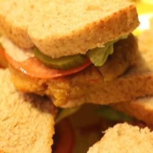 recetas-bollo-hamburguesas-vegetarianas