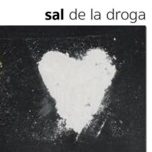 00-sal-de-la-droga