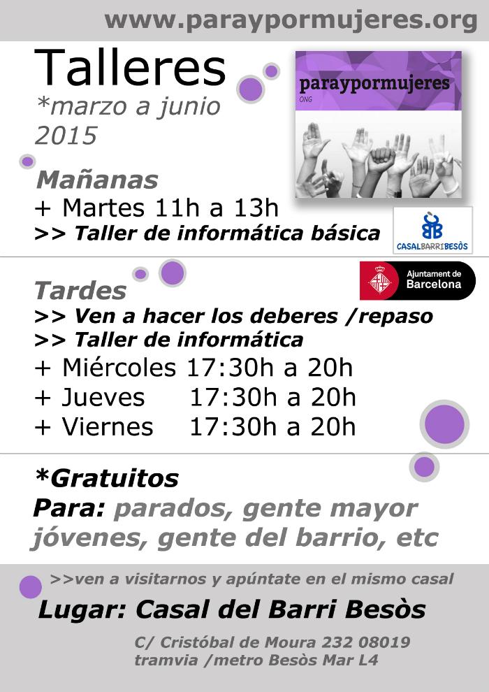 01-talleres-2015-paraypormujeres-web