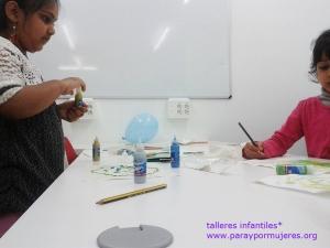 02-img-talleres-bcn-infantiles-paraypormujeres