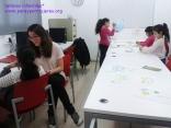 04-img-bcn-talleres-infantiles-paraypormujeres