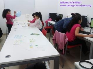 05-img-bcn-talleres-infantiles-paraypormujeres