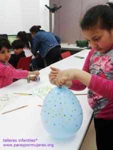 06-img-bcn-talleres-infantiles-paraypormujeres