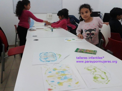07-img-bcn-talleres-infantiles-paraypormujeres