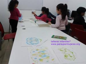 08-img-talleres-bcn-infantiles-paraypormujeres