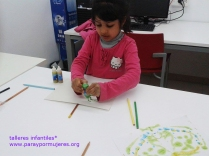 09-img-bcn-talleres-infantiles-paraypormujeres