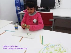 10-img-bcn-talleres-infantiles-paraypormujeres