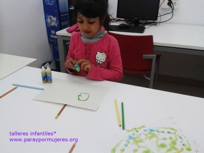 11-img-bcn-talleres-infantiles-paraypormujeres