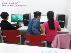 12-img-bcn-talleres-infantiles-paraypormujeres