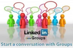 linkedin-groups-300x199