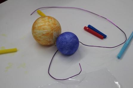 21-img-taller-manualidades-planetas-paraypormujeres