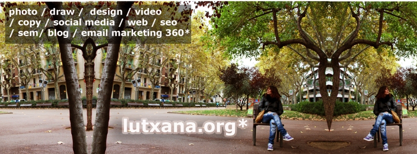 lutxana-2015-marketing