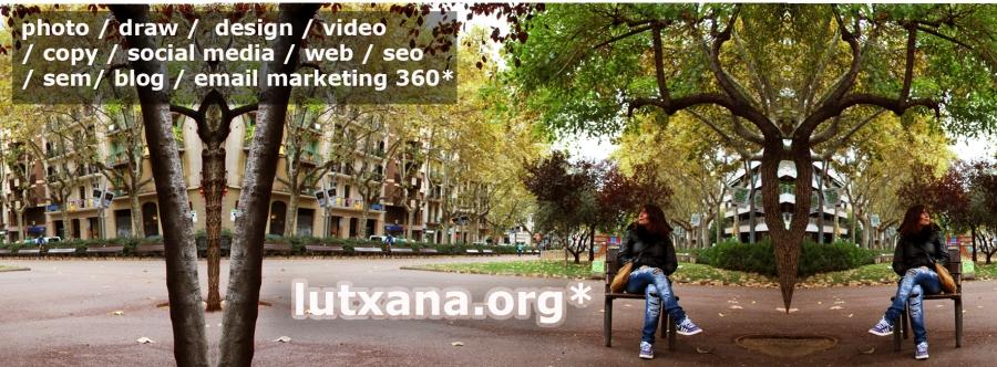 lutxana-2015-marketing