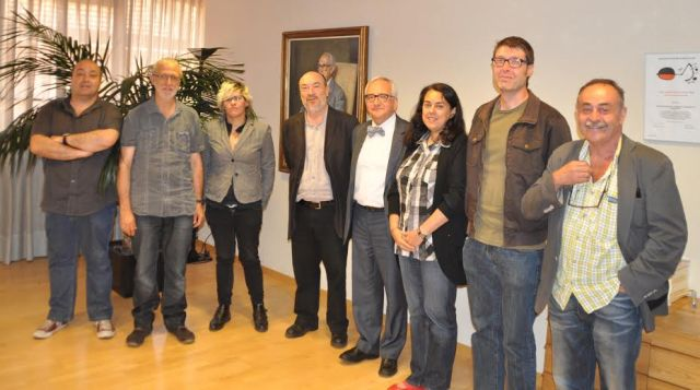 01-img-paraypormujeres-donacion-fundacio-carulla-2015