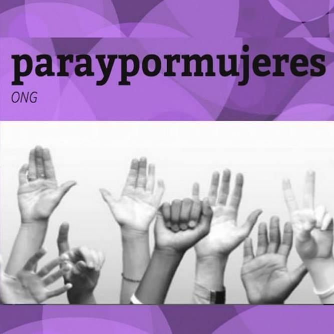 paraypormujeres